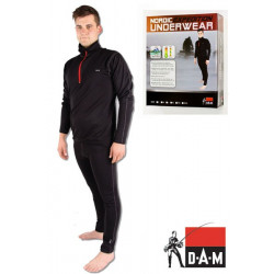 DAM Nordic Expedition Underwear termo apatiniai