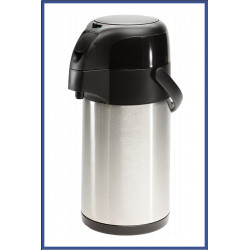 Artix Coffee Pot termosas 2,5L