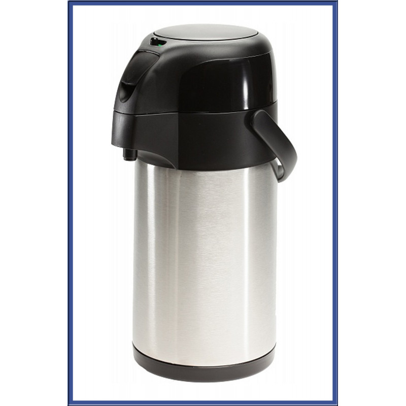 https://superlaimikis.lt/1488-thickbox_default/artix-coffee-pot-termosas-25l.jpg