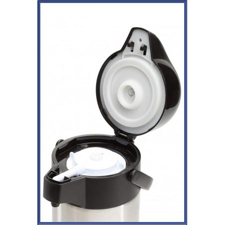 Artix Coffee Pot termosas 2,5L