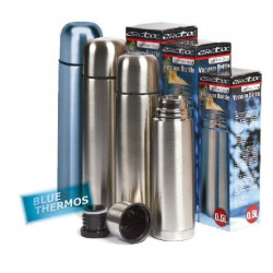 Arctix Vacuum Bottle termosas