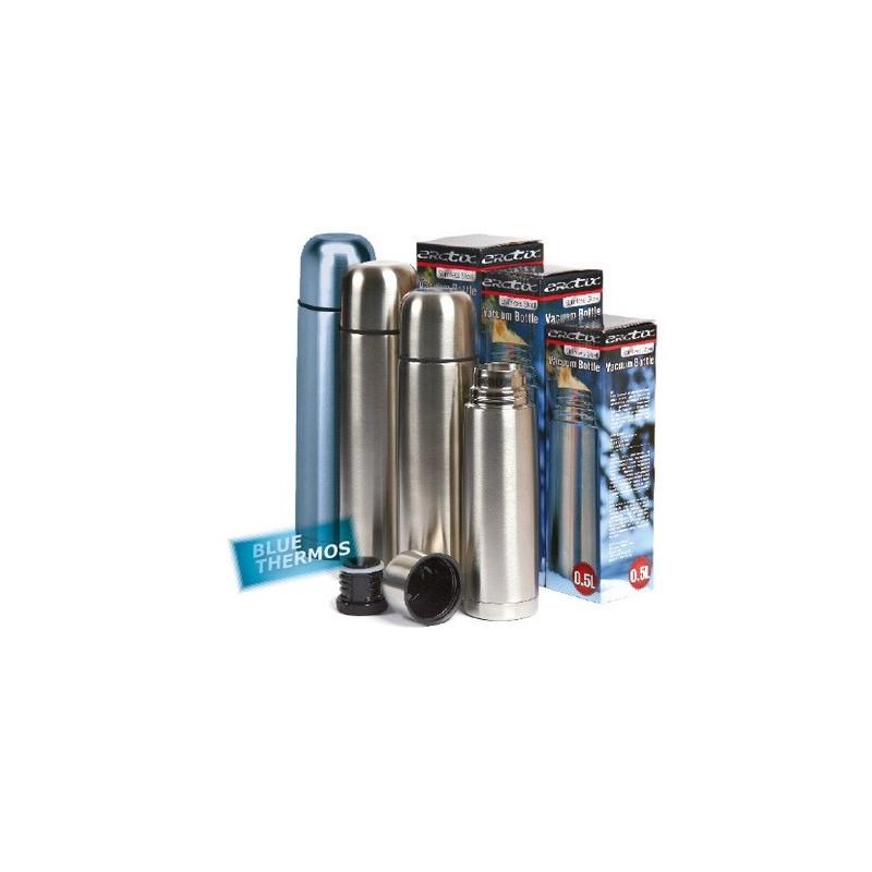 https://superlaimikis.lt/1494-thickbox_default/arctix-vacuum-bottle-termosas.jpg