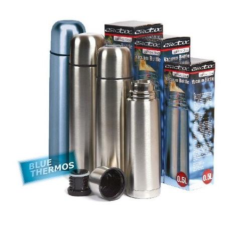Arctix Vacuum Bottle termosas