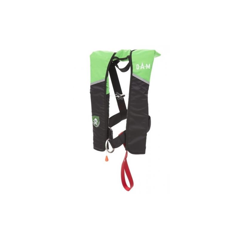 https://superlaimikis.lt/1497-thickbox_default/dam-madcat-safety-floatation-vest-gelbejimosi-liemene.jpg