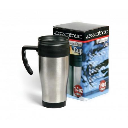 Arctix Cup termo puodelis