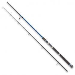 Meškerė DAM Steelpower Blue Extreme Pilk 80-300g