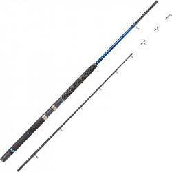 DAM Steelpower Blue Downrigger 12-25lb