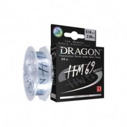 DRAGON HM 69 Valas 50m