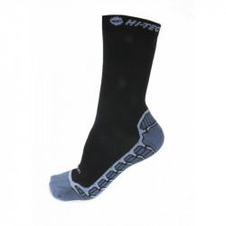 Hi-Tec PARNAS Vyriškos kojinės