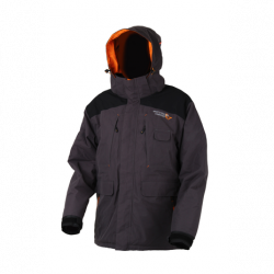 SG ProGuard Thermo Jacket Striukė