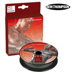 Ron Thompson Hyperstrong Dyneema 110m
