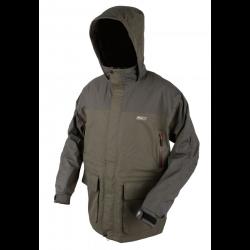 Scierra Kenai Pro Fishing Jacket Striukė