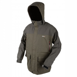 Scierra Kenai Pro Fishing Jacket Striukė