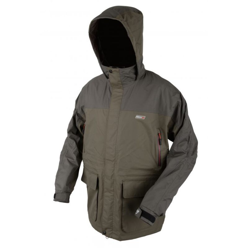 https://superlaimikis.lt/1580-thickbox_default/scierra-kenai-pro-fishing-jacket-striuke.jpg