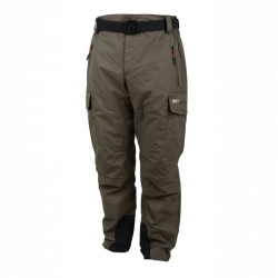 Scierra Kenai Pro Fishing Trousers Kelnės