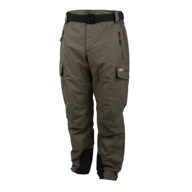 https://superlaimikis.lt/1581-thickbox_default/scierra-kenai-pro-fishing-trousers-kelnes.jpg