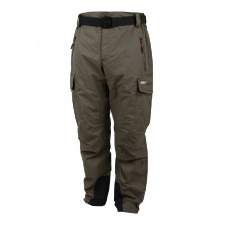 Scierra Kenai Pro Fishing Trousers Kelnės