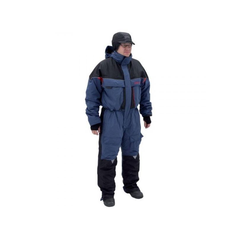 https://superlaimikis.lt/1584-thickbox_default/kuusamo-thermal-pro-14-suit-kostiumas.jpg