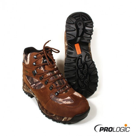 Batai Prologic MAX4 GRIP-TREK boot