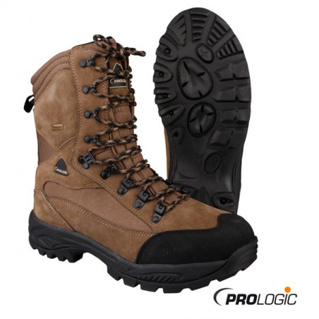 Batai Prologic Survivor boot New Green