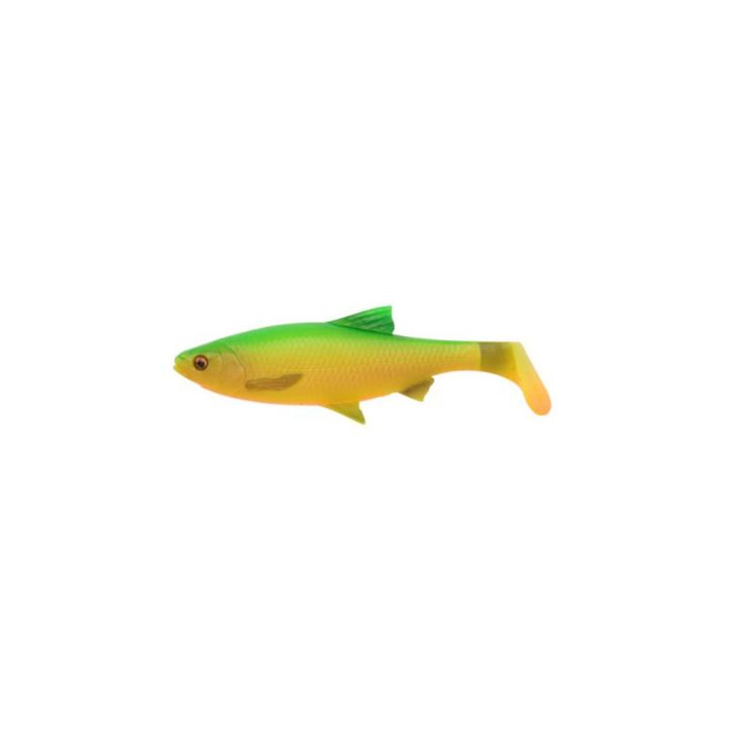 https://superlaimikis.lt/15869-thickbox_default/guminukas-savage-gear-3d-lb-river-roach-paddletail-22cm-125g.jpg