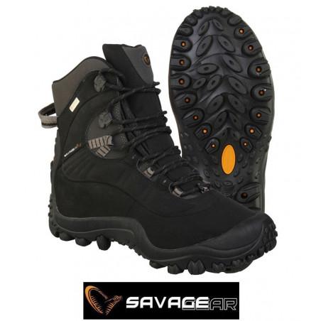 Batai SG Offroad Boot