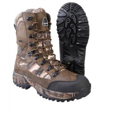 Batai PL Max5 Polar Zone+ Boot