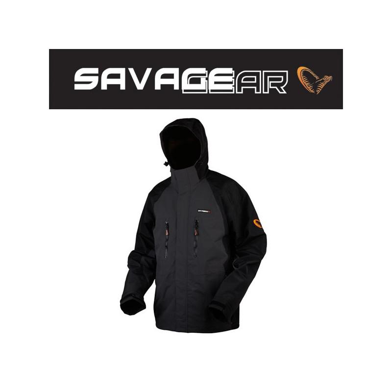https://superlaimikis.lt/1596-thickbox_default/sg-the-savage-jacket-darkgrey-striuke.jpg