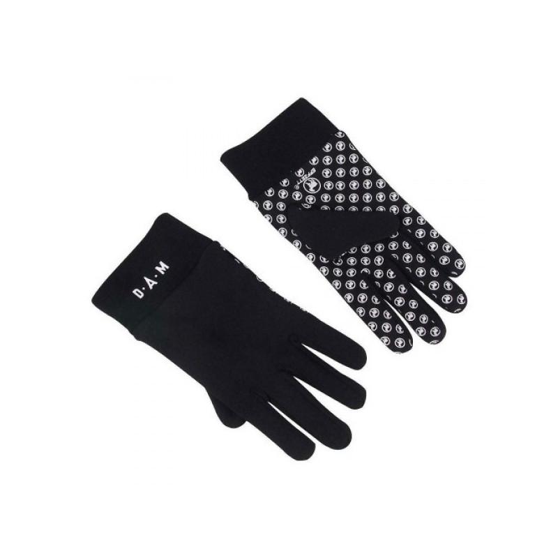 https://superlaimikis.lt/1606-thickbox_default/pirstines-dam-fz-polartec-fleece-gloves.jpg