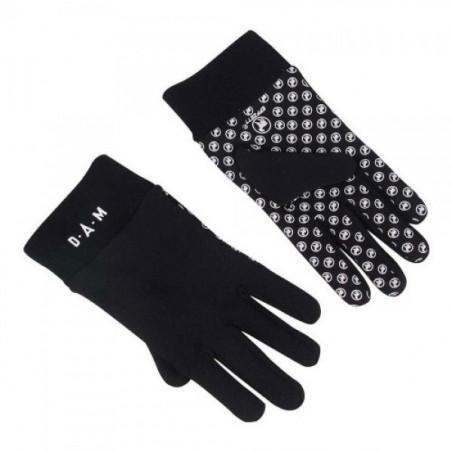 Pirštinės DAM FZ Polartec Fleece Gloves