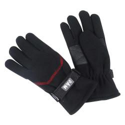Pirštinės DAM Hot Fleece Gloves