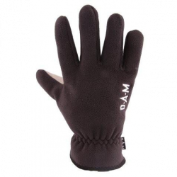 Pirštinės DAM AMARA Microfleece Gloves