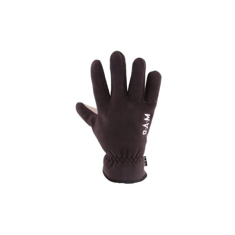 https://superlaimikis.lt/1609-thickbox_default/pirstines-dam-amara-microfleece-gloves.jpg