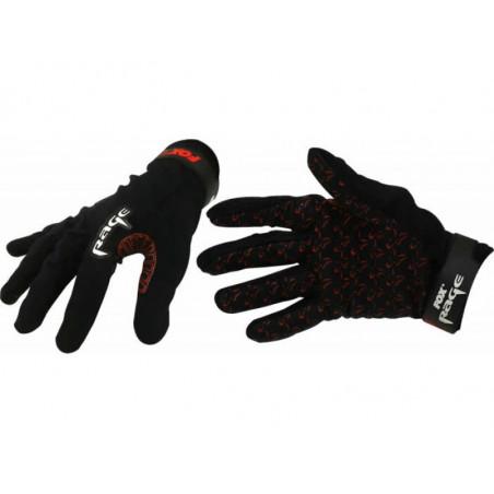 Pirstines FOX Rage Power Grip Gloves