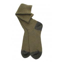 Kojinės Eiger Basic socks