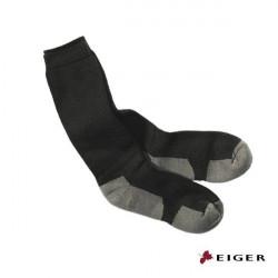Kojinės Eiger Alpina Thermo Sock