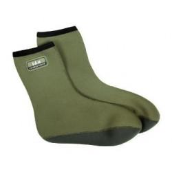 Kojinės DAM Hydroforce Neopren socks