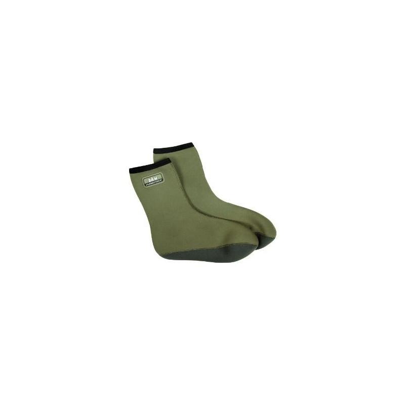 https://superlaimikis.lt/1618-thickbox_default/kojines-dam-hydroforce-neopren-socks.jpg
