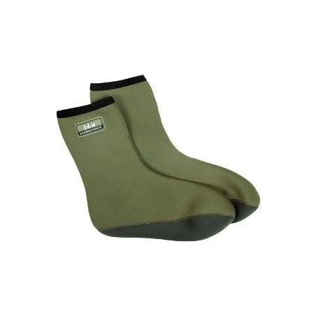 Kojines DAM Hydroforce Neopren socks