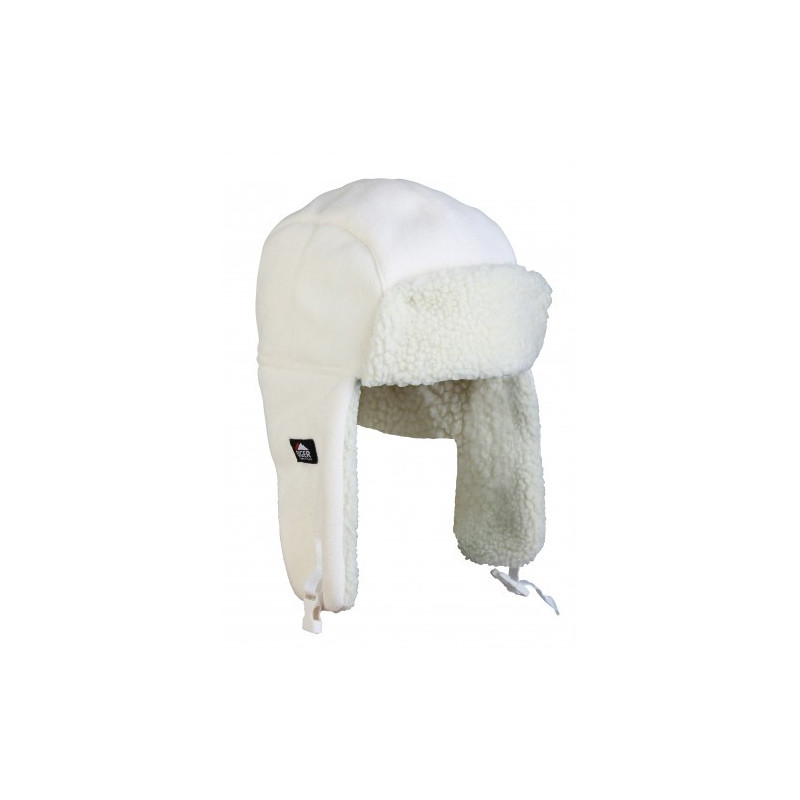 https://superlaimikis.lt/1620-thickbox_default/kepure-eiger-korean-hat-snow-white.jpg