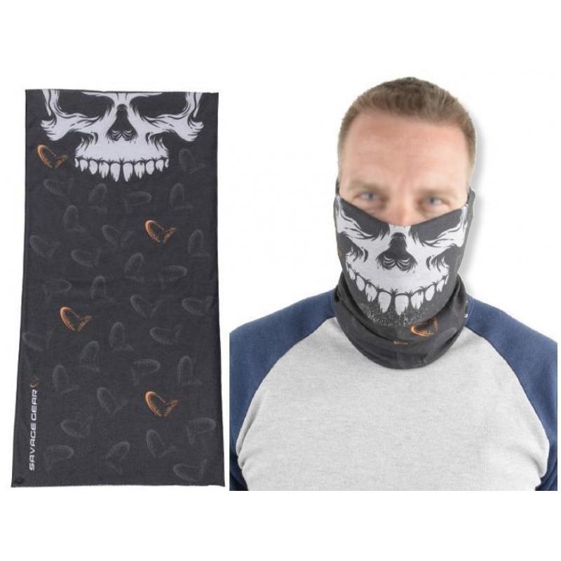 https://superlaimikis.lt/1629-thickbox_default/kepure-sg-skull-tec-tube.jpg