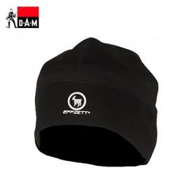 Kepurė DAM FZ Polartec Fleece Hat