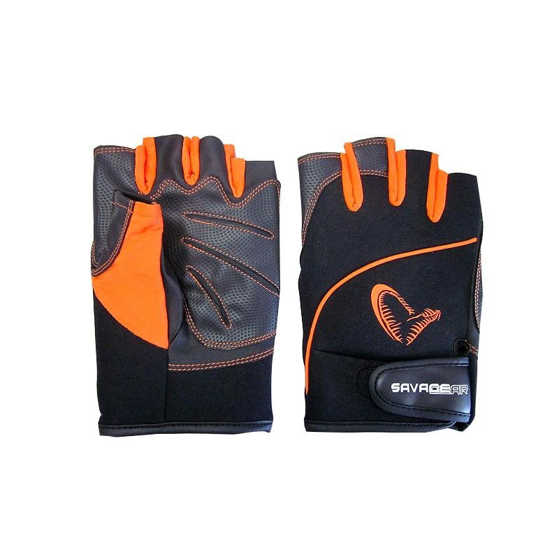 https://superlaimikis.lt/1634-thickbox_default/pirstines-sg-protec-glove.jpg