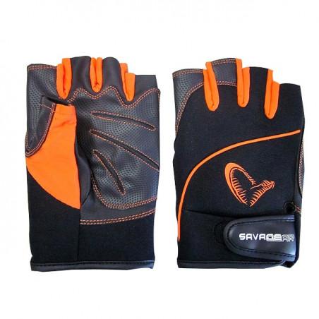 Pirstines SG ProTec Glove