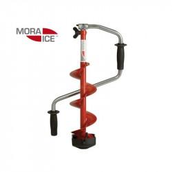 Žieminis Grąžtas MORA Ice Micro 130mm