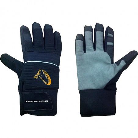 Pirstines SG Winter Thermo Glove