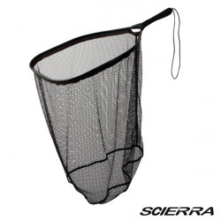 Graibštas Scierra Trout Net, S - L