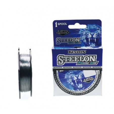 Konger Steelon Classic
