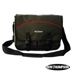 Krepšys R.T. Ontario Game Bag M,L