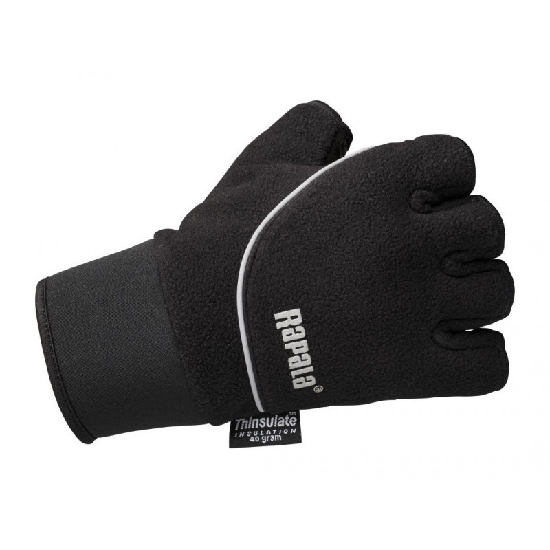 https://superlaimikis.lt/1811-thickbox_default/pirstines-rapala-stretch-gloves-half-finger.jpg